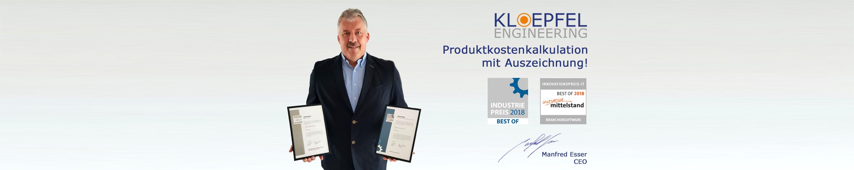 Industrie-und-Innovationspreis_Slider