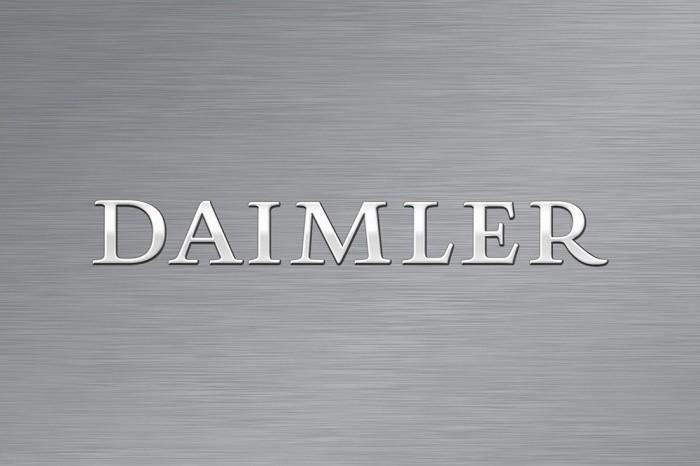 Daimler Ungarn